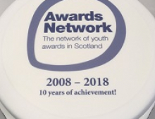 Awards Network December Newsletter