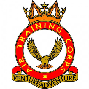 Air Training Corps Award