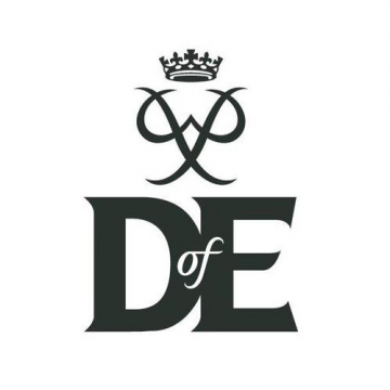 D of E Leadership Programme