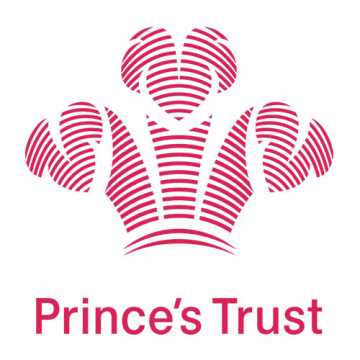 The Prince's Trust Achieve Programme