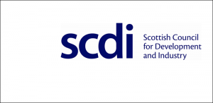 Strategic Partner - SCDI