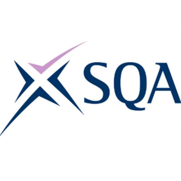SQA Employability Awards