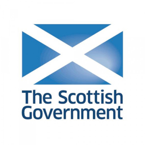 Strategic Partner - Scottish Government