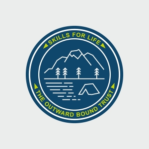 Outward Bound Skills for Life Award