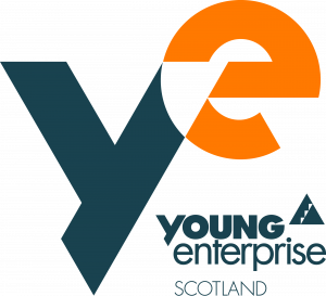 Young Enterprise Scotland Strathclyde Exam