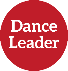 Dance Leadership (SCQF Level 4 & 5)