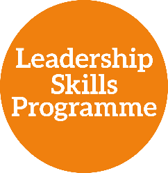 Leadership Skills Programme (SCQF Level 5)