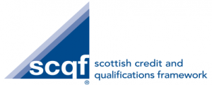 Strategic Partner - The SCQF Partnership