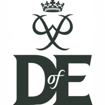 D of E - Shawlands Academy
