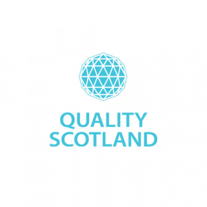 Young Quality Scot Award