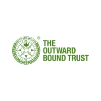Outward Bound Skills For Life Award Awards Network Casting these skills will alter or add to the effects of other skills. outward bound skills for life award