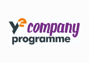 YES Company Programme (SCQF 6)