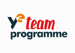 YES Team Programme